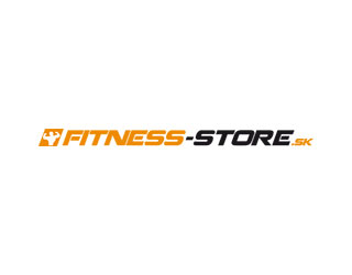 Fitness-store.sk